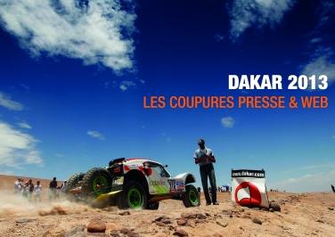 coupures-presses-dakar-2013_page_01
