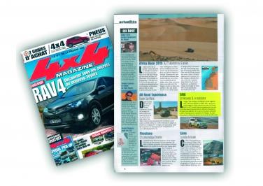 coupures-presses-dakar-2013_page_02