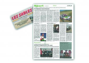 coupures-presses-dakar-2013_page_08