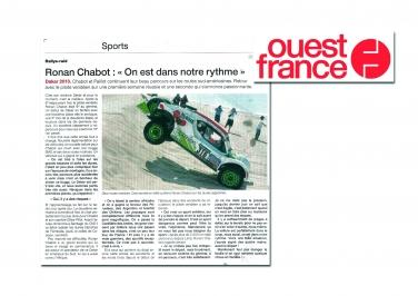 coupures-presses-dakar-2013_page_10