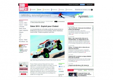 coupures-presses-dakar-2013_page_11