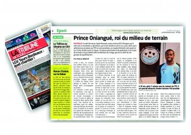coupures-presses-dakar-2013_page_13