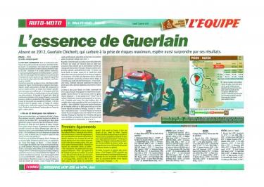 coupures-presses-dakar-2013_page_15