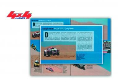 coupures-presses-dakar-2013_page_18