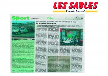 coupures-presses-dakar-2013_page_19
