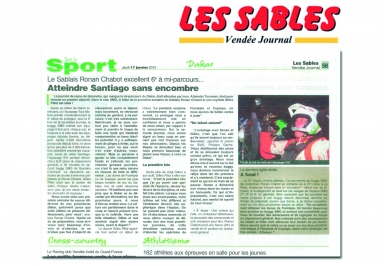 coupures-presses-dakar-2013_page_20
