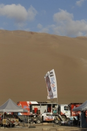 dakar_2011_etape10-1