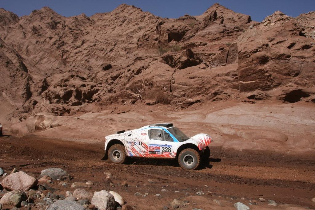 dakar_2011_etape11