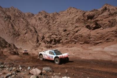 dakar_2011_etape11-1