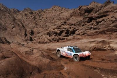 dakar_2011_etape11-2