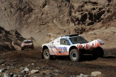 dakar_2011_etape11-3