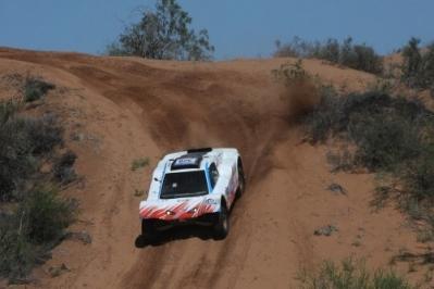 dakar_2011_etape12-3