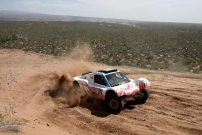 dakar_2011_etape12-4