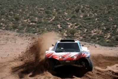dakar_2011_etape12-6