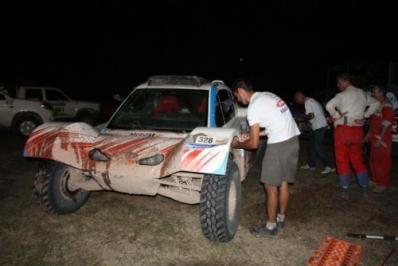 dakar_2011_etape12-7
