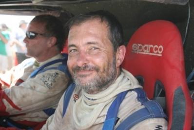 dakar_2011_etape13-3