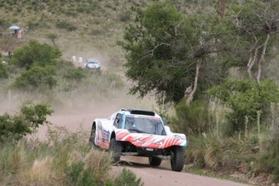 dakar_2011_etape2-1