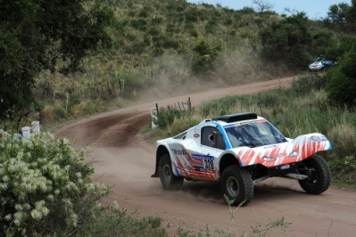 dakar_2011_etape2-2