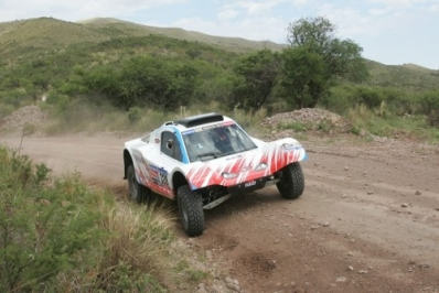 dakar_2011_etape2-3