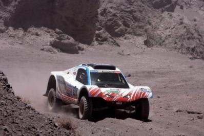 dakar_2011_etape4-11