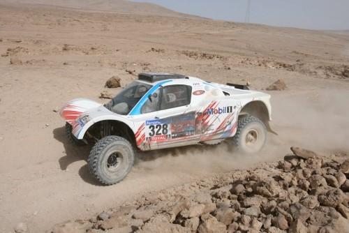 dakar_2011_etape7-1