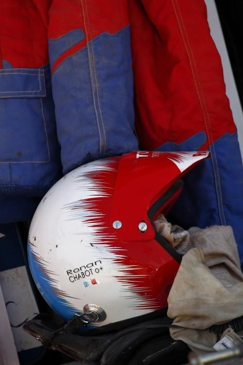 dakar_2011_etape7-2