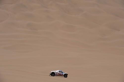 dakar_2011_etape7-8