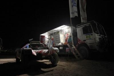 dakar_2011_etape8-1
