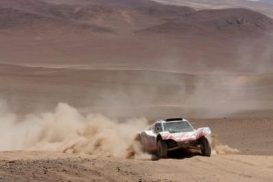 dakar_2011_etape8-3