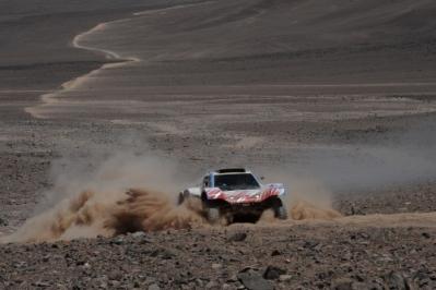 dakar_2011_etape9-1