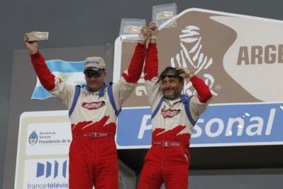 dakar_2011_podium-1