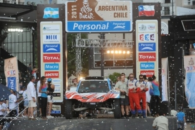 dakar_2011_podium-3