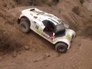etape-4-buggy-par-ronan-620x465