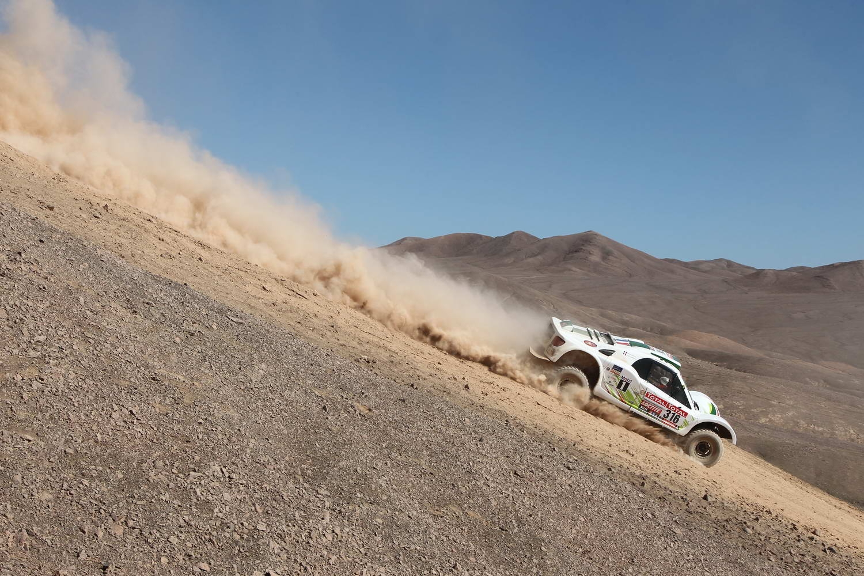 etape-9-antofagasta-iquique-2
