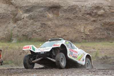 dakar-2012-best-of-6