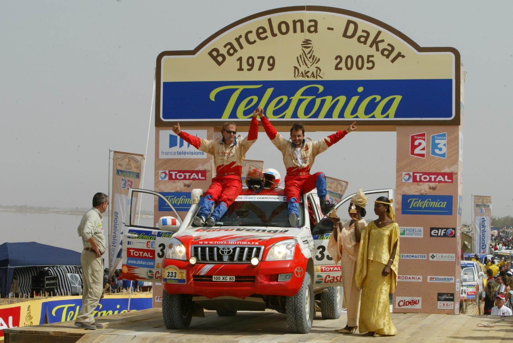 18-2005-dakar_