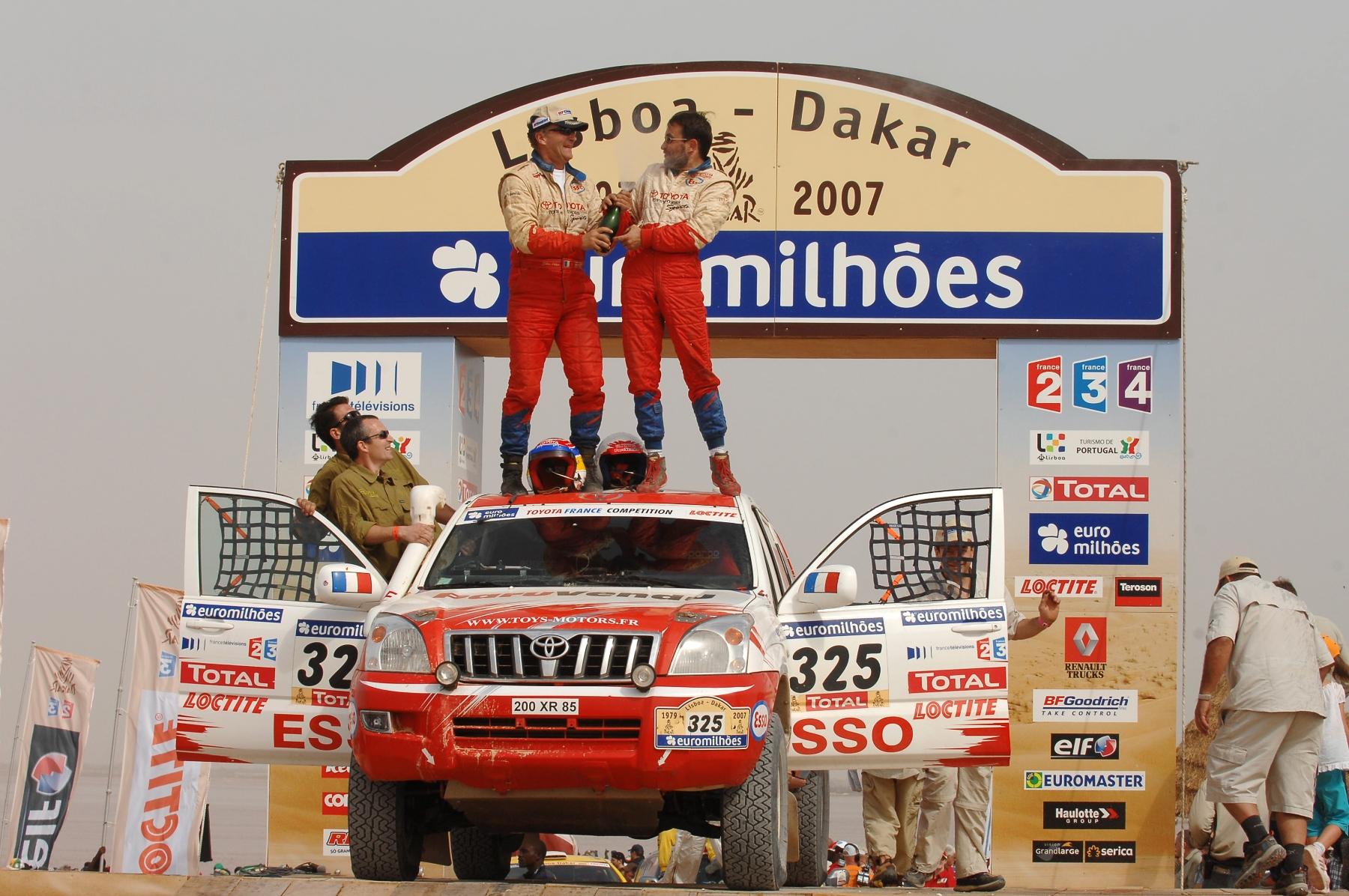 33-2007-dakar_