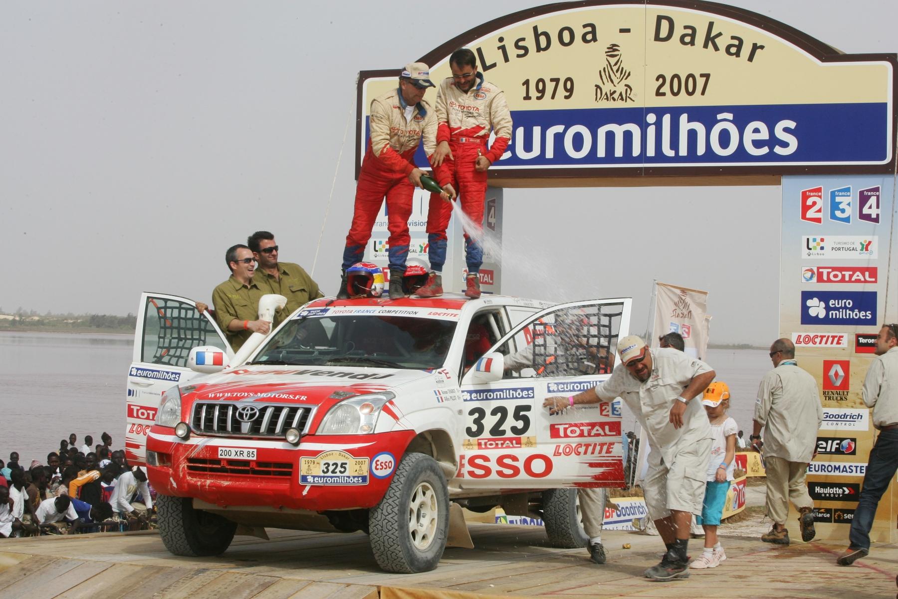 34-2007-dakar_