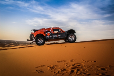 essais-maroc-dakar-2015-19