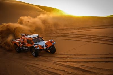 essais-maroc-dakar-2015-23